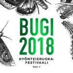 BUGI 2018 – Osa II